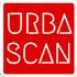 URBAscan services juridique en ligne pour audit urbanisme avec lexique explicatif