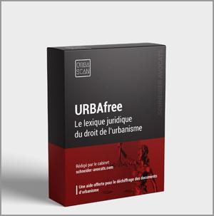 UrbaScan Schneider Avocats Droit Immobilier Droit Urbanisme Droit Public Montpellier